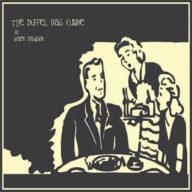 the-duffel-bag-cuisine-cover-rock-folk-music-mark-dawson