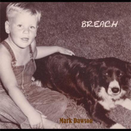 breach-cover-rock-folk-mark-dawson
