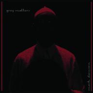 grey-matters-cover-rock-folk-music-mark-dawson