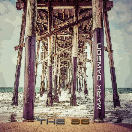 86-rock-folk-music-mark-dawson