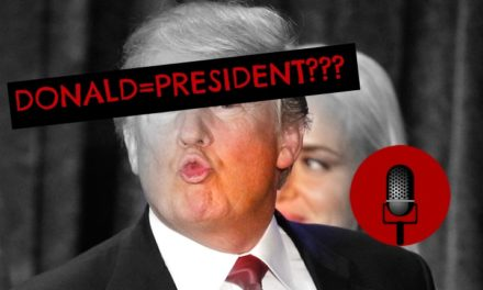 SucksRadio: :The Trump Meister, Really?|Can we really know who is the Greatest?