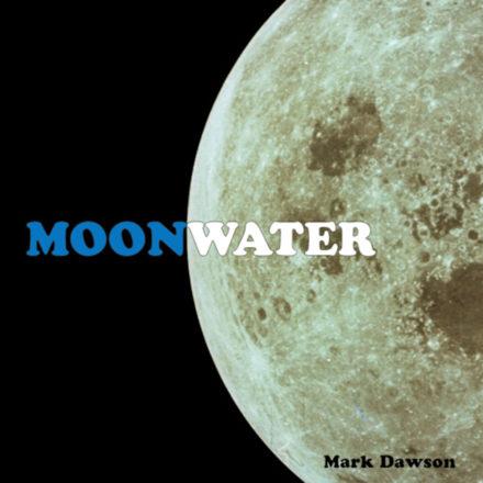 moon_water_cover-folk-rock-mark-dawson