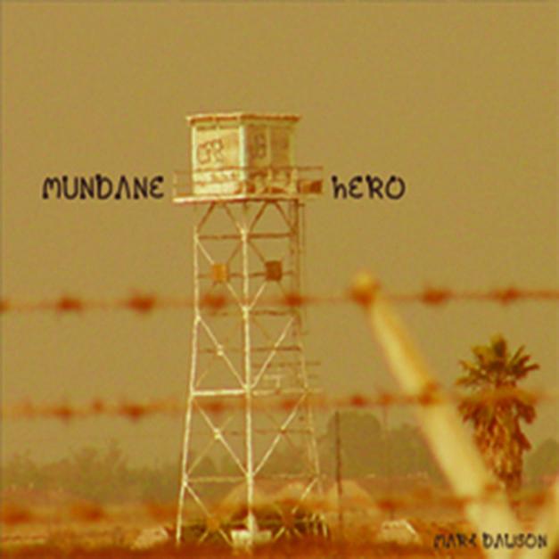 mundane-heros-cover-rock-folk-mark-dawson