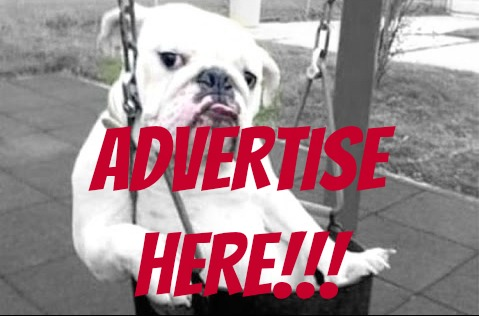 sucks-radio-sponsors-advertise