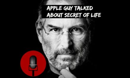 SucksRadio: :Steve Jobs does Houdini without His Mumsy|Greatness from the Apple Guy