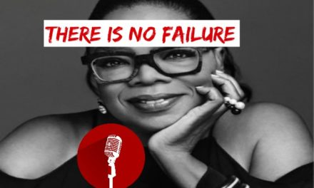 SucksRadio: :Oh in O|The Opps with Oprah