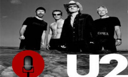 SucksRadio: :Blue Monday U2|Rehashing Excellence in the Music Hemisphere