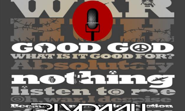 SuckRadio: :Absolutely Nothin Pt. 2