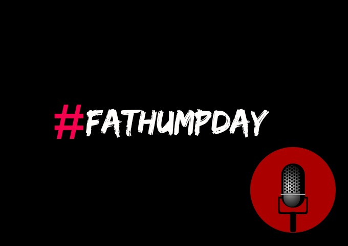 SucksRadio: :Fat Hump Day
