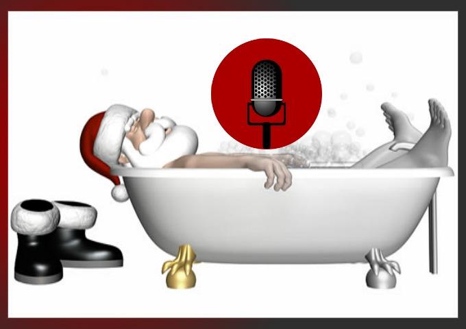 SucksRadio: : Dec 26 Sucks
