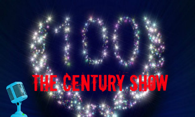 SucksRadio: :The Century Show