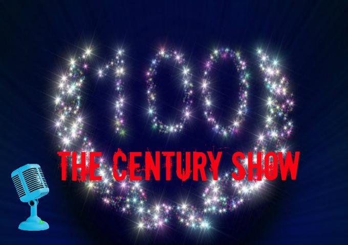 SucksRadio: :The Century Show